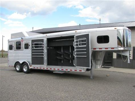 Aluminum Hay Rack by 1000 Images About Trailers On Models