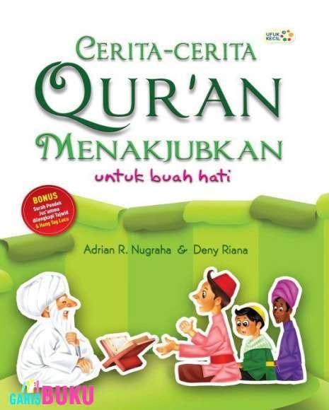 Kisah Kisah Ajaib Imam Al Ghazali 13 best islamic book images on book show