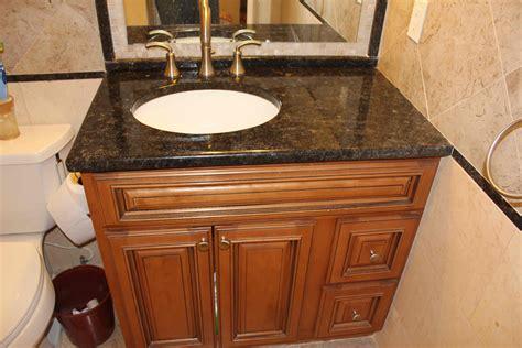 antique brown granite kitchen studio