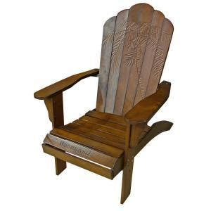 free adirondack chair plans home depot pdf how to