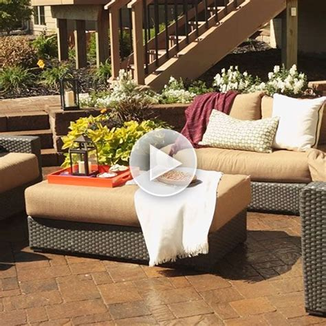 better homes and gardens backyards better homes and garden patio ideas photograph watch backy