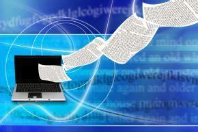 rinnovo cassetto fiscale agenzia delle entrate lanciato il nuovo software per le