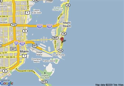 map of florida and islands florida islands pictures to pin on pinsdaddy