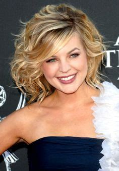 maxies short hair general hospital 7 short hair cuts you could try right now bobs