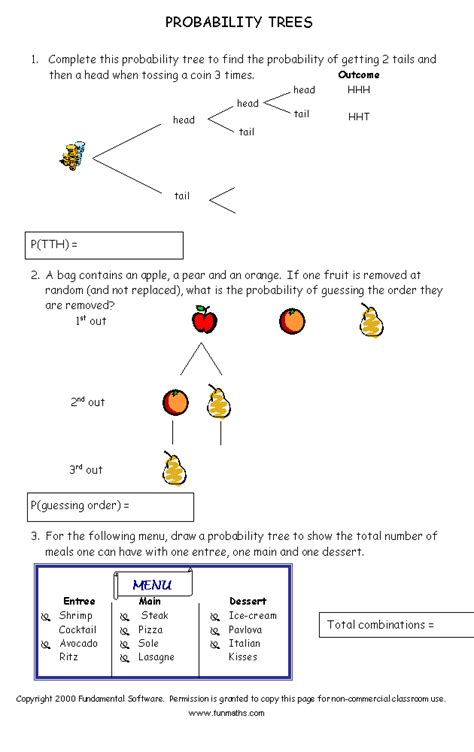 Math Homework Help With Probability by Homework Help Probability Theory Homeworknowgarfield X