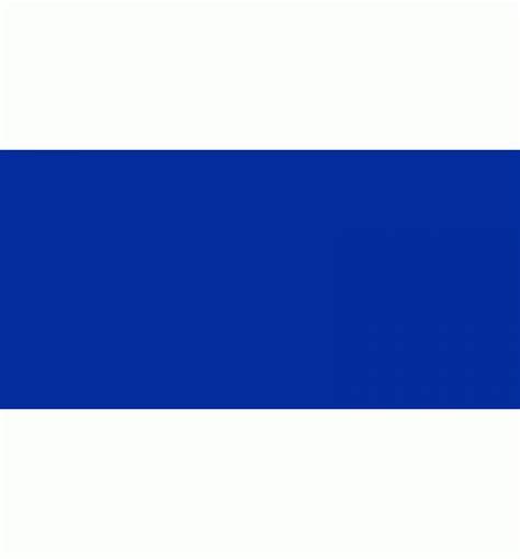 navy blue boat bottom paint awlgrip topcoat navy blue g5001