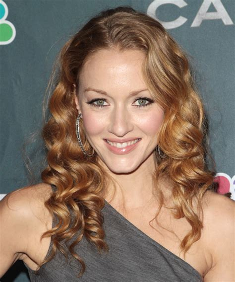 celebrity hairstyles for 2017 thehairstylercom jennifer ferrin hairstyles for 2018 celebrity hairstyles