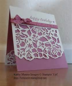 193 best images about cards floral phrases on