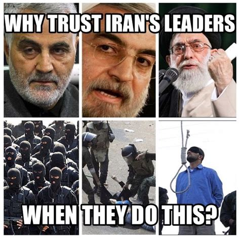Iran Meme - 96 best iran memes images on pinterest