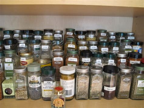 spice rack organization how to organize your spice rack apples onions