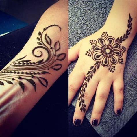 henna tattoo reno 110 latest simple arabic mehndi designs 2018 arabic
