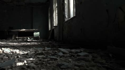 haunted house interior timelapse of haunted house interior shadows stock footage video 2204563 shutterstock
