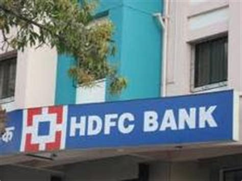 hdfc bank branch locator hdfc bank forex branches bangalore trading system