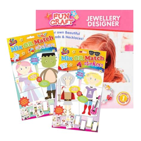 cheap craft kits wholesale craft kit harrisons direct