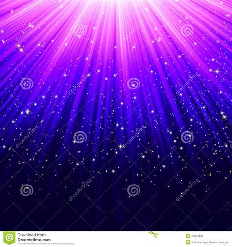 poetas famosos y sus mejores poemas vicente huidobro grandes poetas famosos vicente huidobro share the knownledge