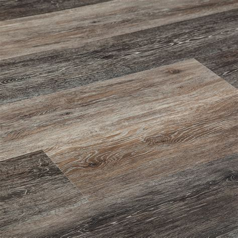 vesdura vinyl planks 8 5mm wpc click lock gradient