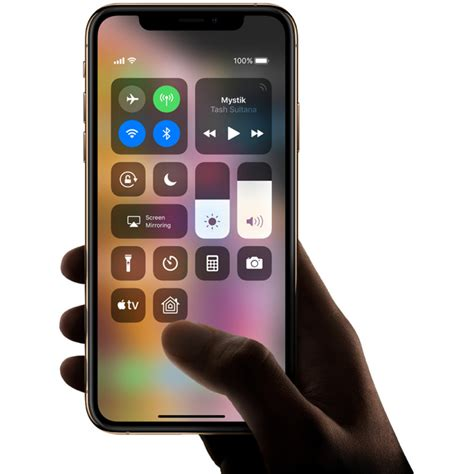 apple iphone xs max  gb oro  retail tim