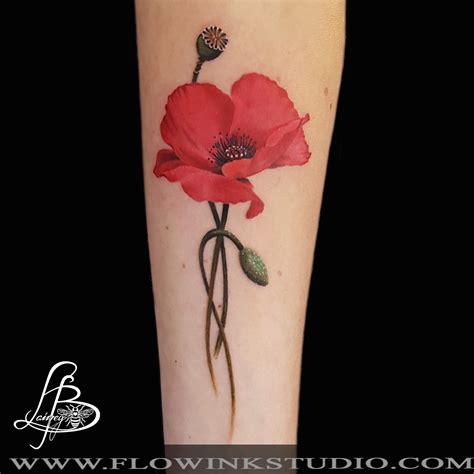 van tattoo artist lainey bee uit nijmegen gaan we nog heel