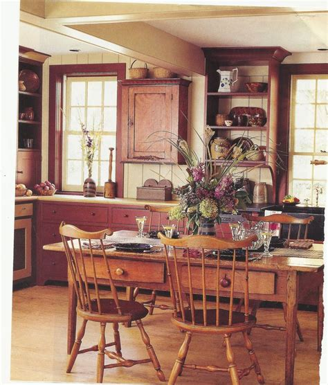 american country home decor best 20 early american homes ideas on pinterest discover more ideas about stone farms early