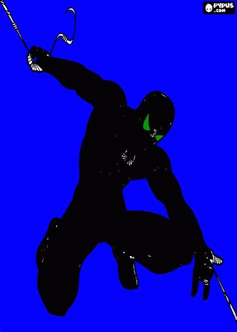 imagenes del negro videla hombre ara 241 a ne para colorear hombre ara 241 a ne para imprimir