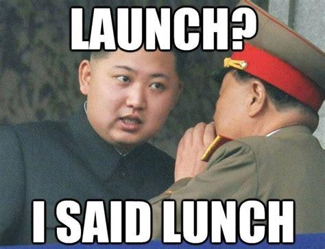 Korea Meme - best north korea memes 1 kim jong un and food