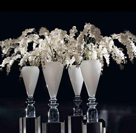 fiori di loto riccione fiori finti vendita fiori artificiali di qualit 224