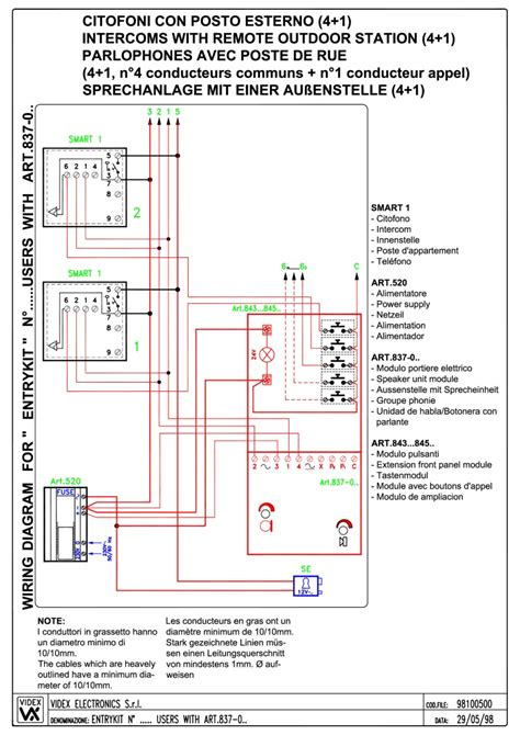 telephone wiring block diagram telephone outlet wiring