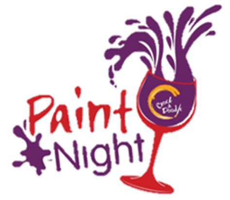 paint nite oakville boston pizza paint boston pizza burlington