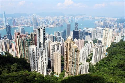 top things to do in hong kong tourist attractions top things to do in hong kong tourist attractions