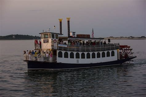 plymouth harbor cruises plymouth harbor sunset cruise exploring culture