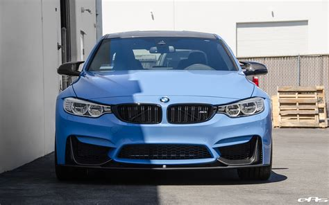 bmw m3 yas marina blue yas marina blue bmw m3 with a competition package gets ind