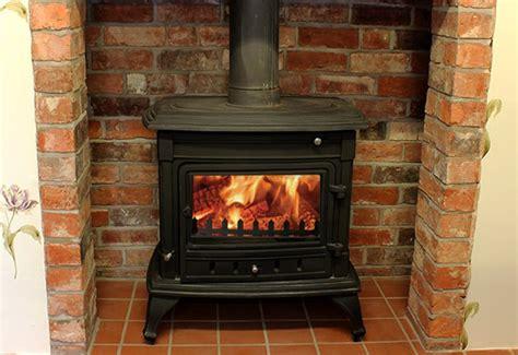 Terrassenreiniger T450 by Log Burning Stove 28 Images Log Burning Stoves