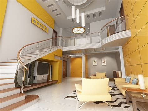 best house interior attractive concept for home interior paint color ideas best home interior paint color