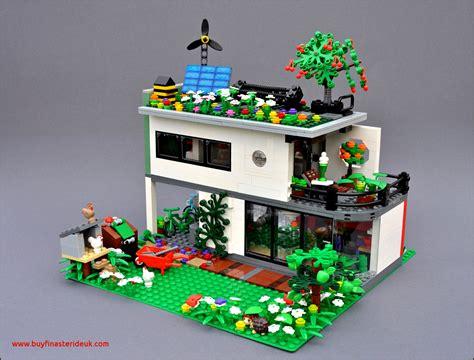 Lego Beleuchtung Selber Bauen genial lego haus selber bauen 36820 frische haus ideen
