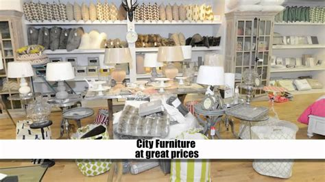 gh johnson home furniture buy affordable furniture in
