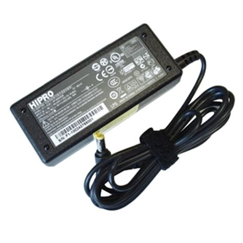 Adaptor Charger Acer 19v 474a Original new original acer hp a0652r3b ac adapter power cord 65w for acer laptops ebay
