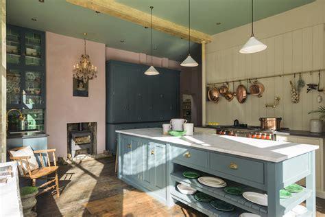 kitchen design showroom devol s kitchen showroom in clerkenwell design