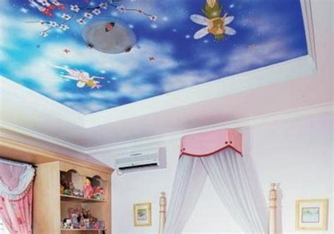 Ideas For Painting Girls Bedroom Teen Girl Bedroom Paint Ideas