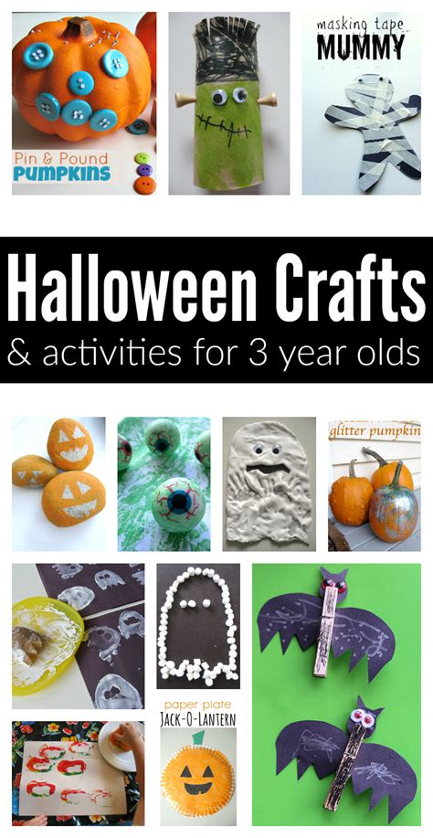craft for 3 year olds easy crafts and activities for 3 year olds no