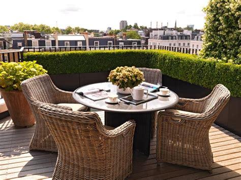 terrazas con jardin 50 ambientes perfectos para el terrazas con jardin 50 ambientes perfectos para el