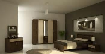 Designs for master bedroom home design ideas interior design ideas