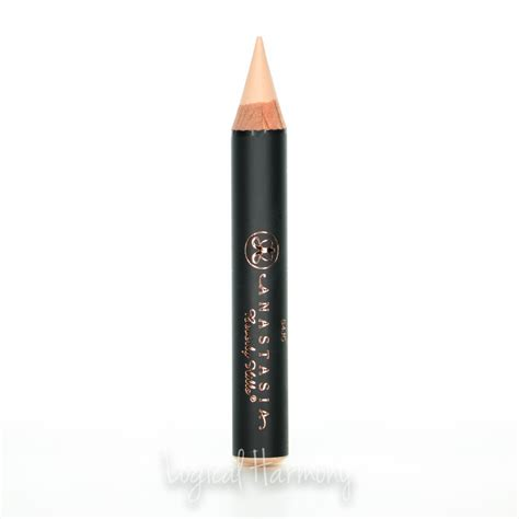 Pro Pencil beverly pro pencil cosmetics bay beverly pro pencil