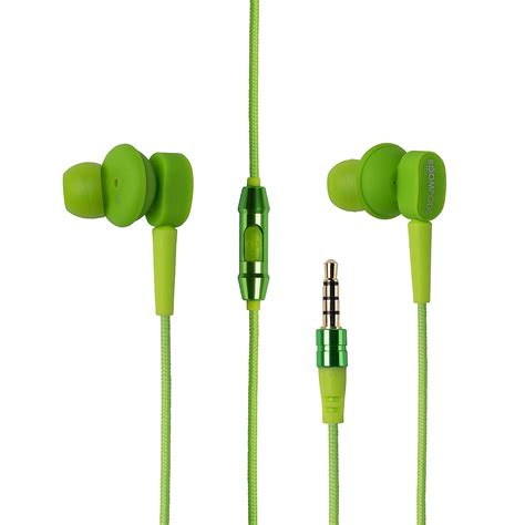 android earbuds earbuds for android boompods