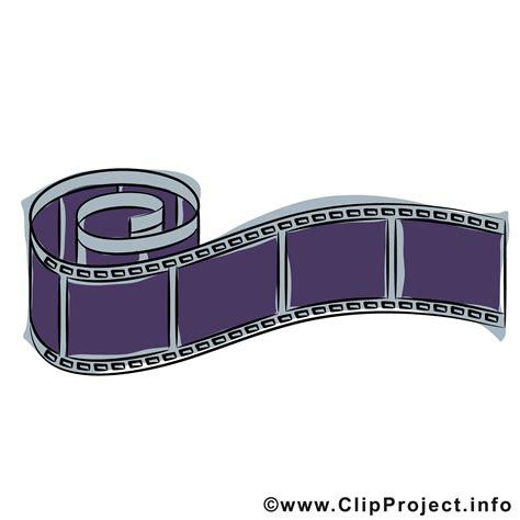 clipart photo filmstreifen clipart