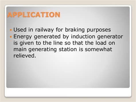 induction generator explained induction generator explanation 28 images levitation melting ac induction motors how ac