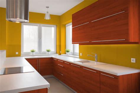 Idee Per Dipingere La Cucina by Best Idee Per Dipingere La Cucina Contemporary Ideas