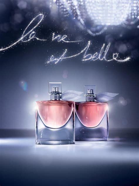 la vie est belle leau de parfum intense lancome perfume