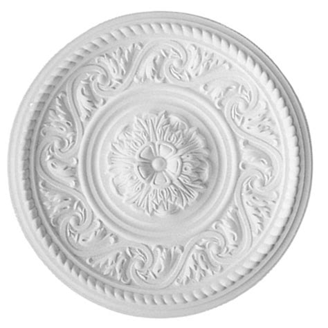Ceiling Rosettes by Ceiling Rosette Ur015 Unique Plaster