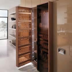 kitchen space ideas multi tasking kitchen storage space ideas newhouseofart
