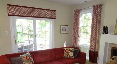 straight cornice board  modern fabric home kitchen pinterest shades modern  cornices